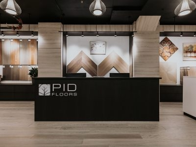 PID Floors
