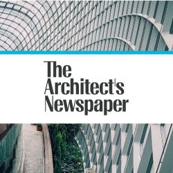 The Architect's Newspaper